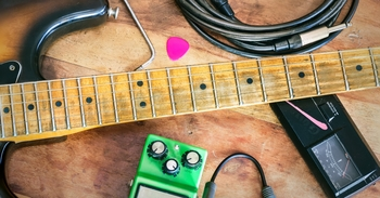 Best 10 Apps for Tuning an Instrument