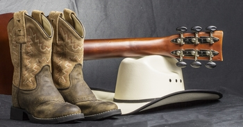 Best 10 Apps for Country Radio