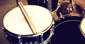 Best 10 Apps for Learning Drums