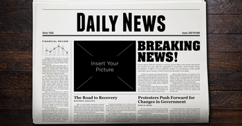 Best 10 Daily & Breaking News Apps