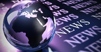 Best 10 World News Apps