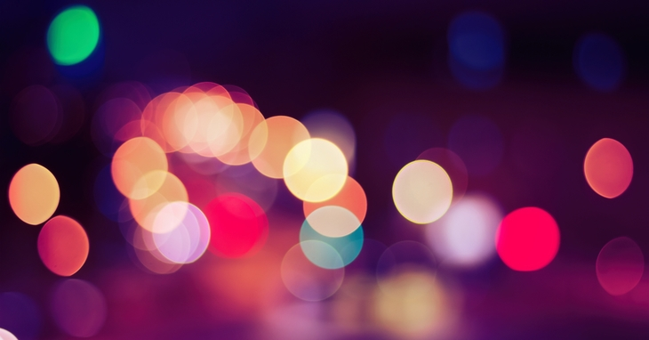Best 10 Bokeh Effect Apps for Photos