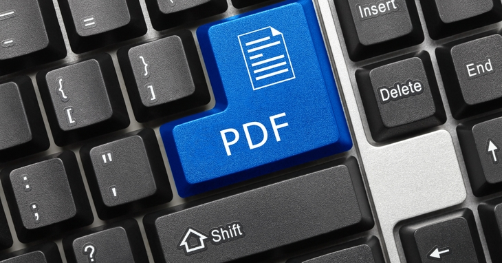 Best 10 PDF Editing Apps