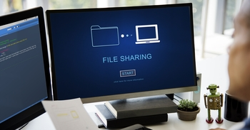 Best 10 Apps for File Sharing