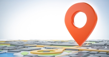 Best 10 Apps for Sharing Location
