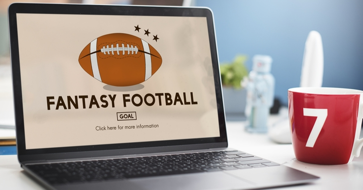 Best 10 Fantasy Sports Apps