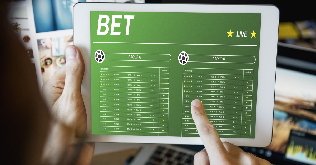 Arrey betting odds can you bet on the kentucky derby the day before