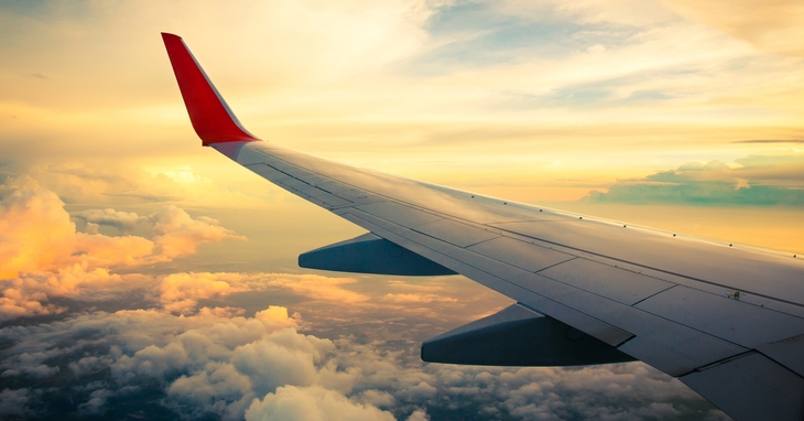 Best 10 Apps for Finding Flights
